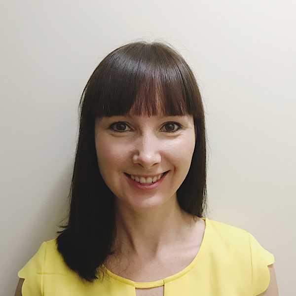 Meg Lowry