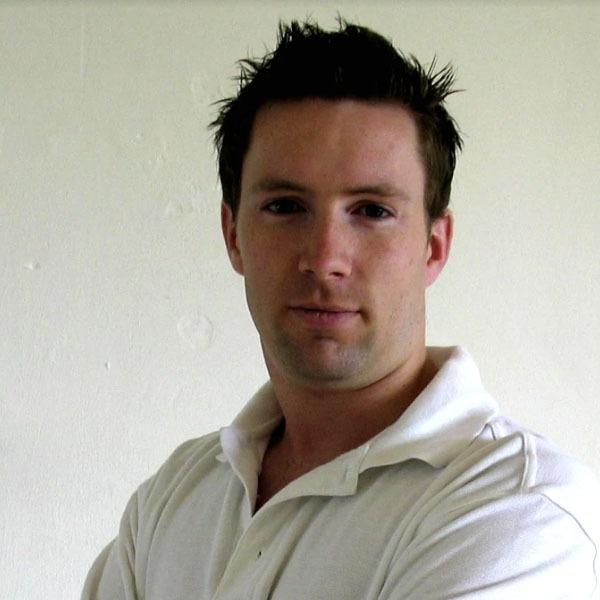 Tim Allardyce
