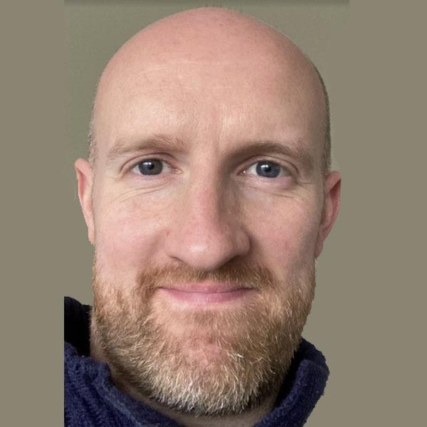 David Annison