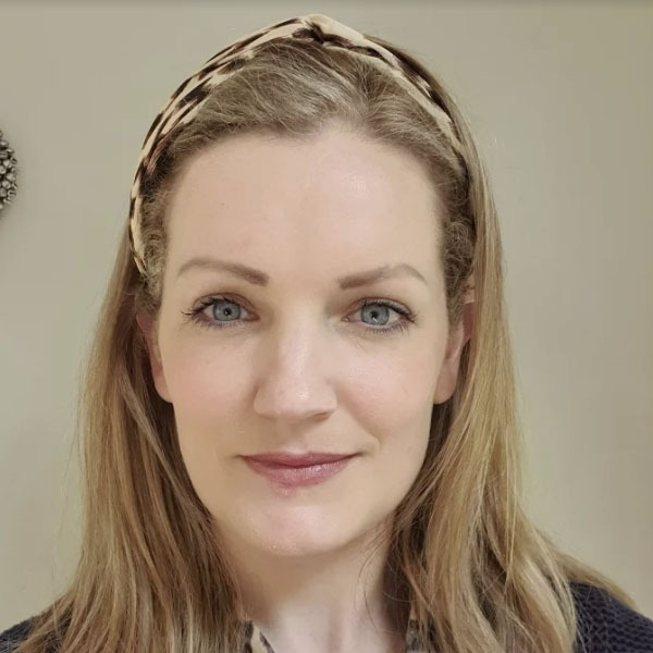 Gráinne Donnelly